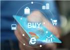 电子商务企业内控环境与风险变化思路分析
