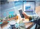 跨境电子商务企业商业模式及其影响因素分析