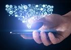 5G和大数据如何引发更广泛的技术革命