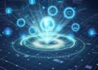 以PLM为基础的产品信息管理系统的设计与开发探讨