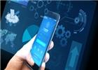 2021年五大物联网(IoT)趋势