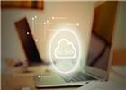 为什么云计算并不是数字化转型的灵丹妙药