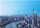 物联网的未来:2021年的5大预测