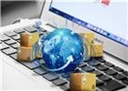 机械行业B2B电子商务的设计与应用