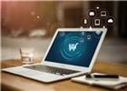 B2B电子商务与我国服务业发展关系分析