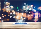 跨境B2B电子商务平台作用路径与风险规避