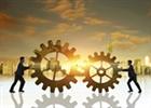 浅谈企业的应收账款内控制度与ERP管理系统