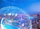 企业内控管理与实施ERP的结合应用