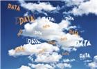 5种云计算所需的机器学习技能