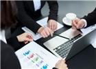 制造型企业应如何开展生产现场数据分析