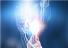 新宏泰电器:利用MES打造实时工厂,成就卓越制造