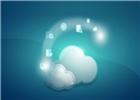 向云端迁移如何改进灾难恢复计划