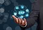 企业内控管理与实施ERP的结合运用