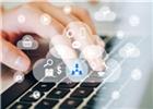 企业安全进行云平台运营的5个关键因素