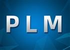 PLM在实木椅子后腿生产工艺改进中的应用