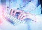 详述工业大数据的技术与应用