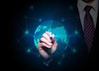 技术支持在大数据时代必不可少的五大理由