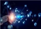 全球不确定性期间物联网安全的6个最佳实践