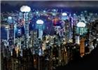 考虑全球云计算部署的10个指南