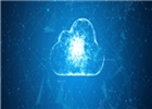 如何定义云计算的未来
