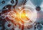 试论企业的内控管理及其与ERP的结合运用