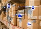 大数据下全渠道供应链服务创新决策框架