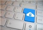 云计算的安全挑战及其解决方案