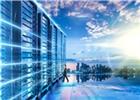 常见的八种物联网(IoT)安全威胁