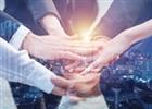 基于企业财务管理的ERP实践探究