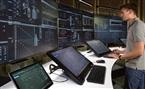 何时升级过程控制系统(DCS)?整体升级还是分阶段升级?