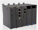 PLC技术在机械电气控制设备中的应用