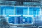 基于软PLC的真空灌胶控制系统
