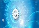 三维CAD技术在水利水电工程中的应用研究