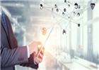如何建立有效的边缘物联网架构?