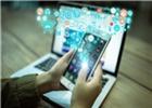 中小企业电子商务运营模式研究