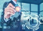 2021年数据分析的行业预测