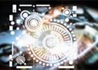 ERP物资模块在企业集中采购中的应用研究