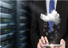 克服云安全挑战的5种方法