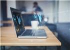 电子商务对现代企业管理影响解析