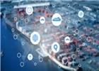 航空物流服务供应链整合模式探析