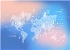 基于供应链优化的企业物流管理问题研究