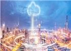 2021年技术预测:从云计算到边缘以及两者之间的一切