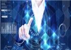 物联网技术与应用的未来展望