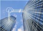 2021年企业需要了解的和云计算相关的6大趋势
