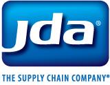JDA 供应链管理软件