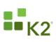 斯歌K2 BPM