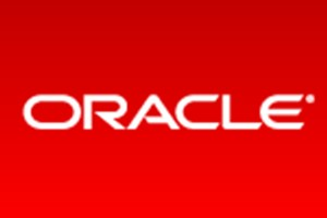 Oracle电子商务套件供应链管理