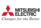 三菱电机自动化(中国)有限公司