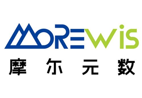 福建摩尔软件有限公司