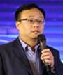 """阳易:解耦技术依赖,吹响工业软件创新应用""""冲锋号"""""""